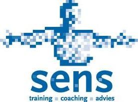 Logo_Sens_totaal